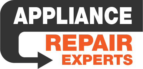 appliance repairs richmond , tx