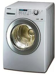 Washing Machine Repair Richmond