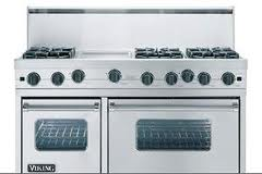 Oven Repair Richmond