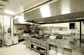 Commercial Appliances Richmond